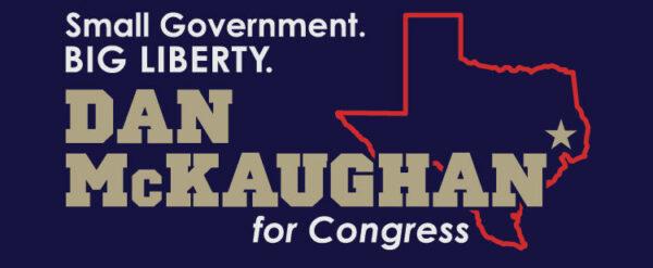 Dan McKaughan